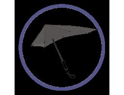 Зонты антишторм с полноцветом (Производство)