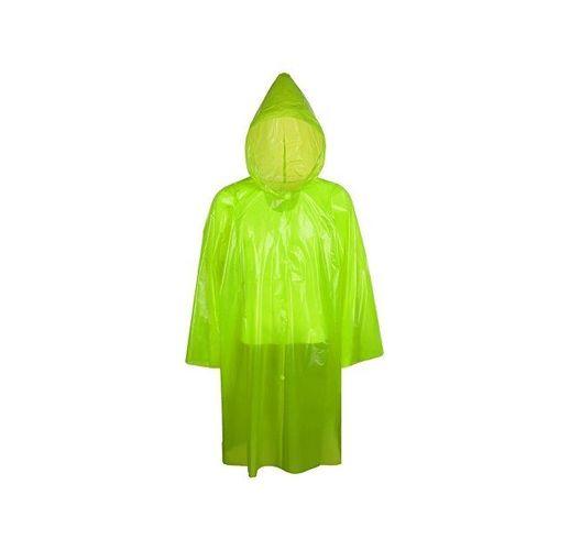 Дождевик Storm, зеленое яблоко