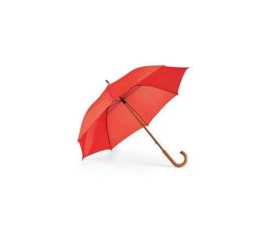 BETSEY. Зонт, Красный