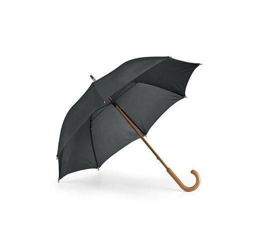 BETSEY. Зонт, Черный
