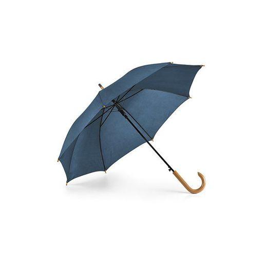 PATTI. Зонт с автоматическим открытием, Синий