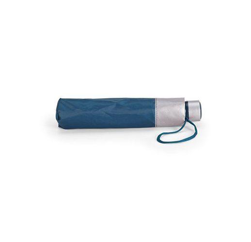 TIGOT. Компактный зонт, Синий