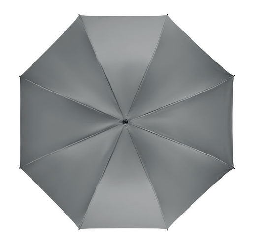 Зонт антиштормовой 27 дюймов