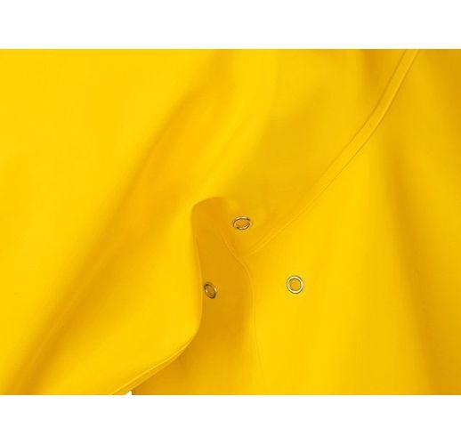Дождевик Iberia, желтый