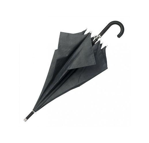 Зонт трость Illusion Grey