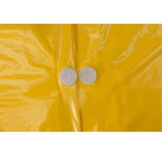 Дождевик Rainfall, желтый
