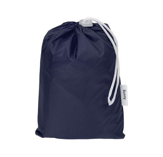Дождевик Sunny, темно-синий размер (M/L)