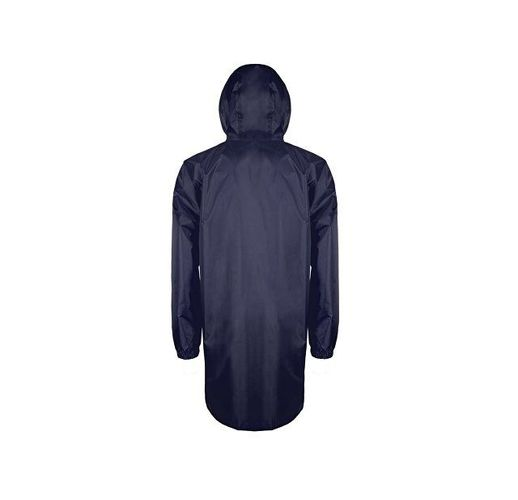 Дождевик Sunny, темно-синий размер (XL/XXL)