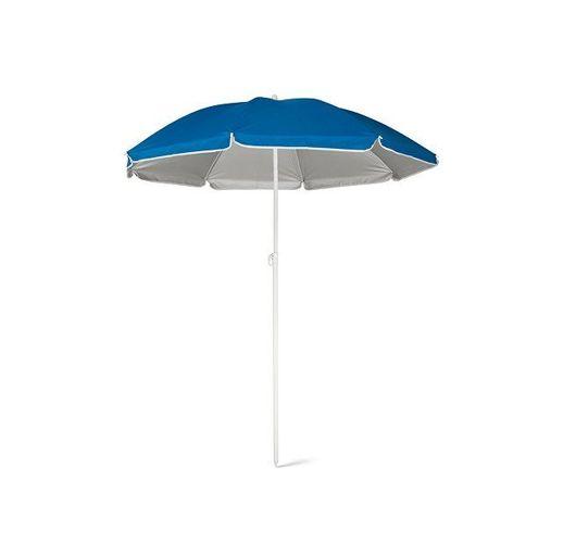 PARANA. Солнцезащитный зонт, Синий