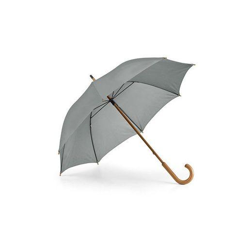 BETSEY. Зонт, Серый