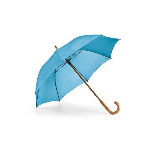 BETSEY. Зонт, Голубой