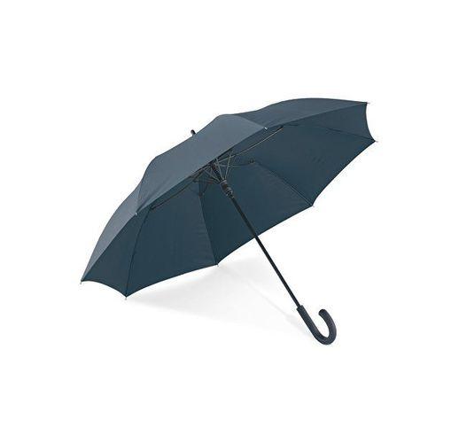 ALBERT. Зонт с автоматическим открытием, Синий