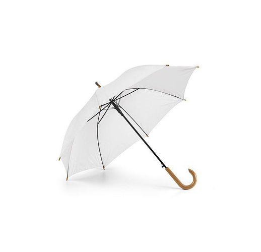 PATTI. Зонт с автоматическим открытием, Белый