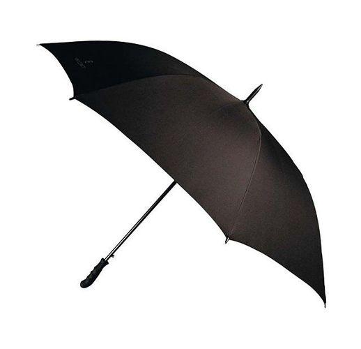 Зонт-трость Cerruti 1881 Wave