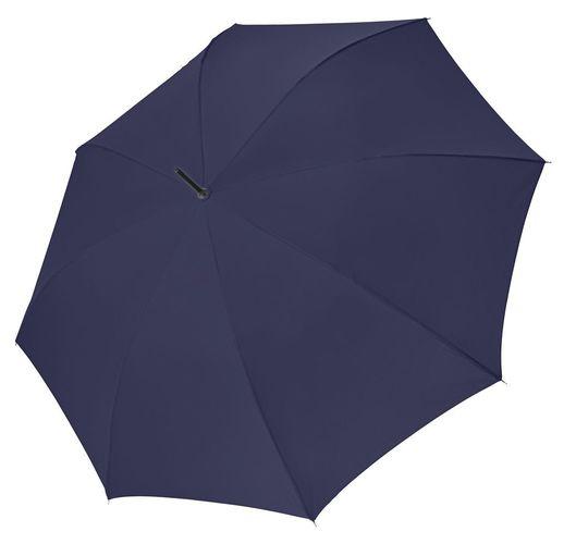 Зонт-трость Bristol AC, темно-синий