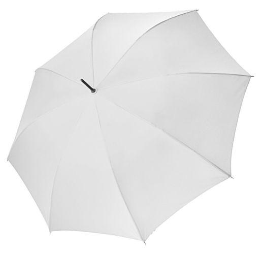 Зонт-трость Bristol AC, белый