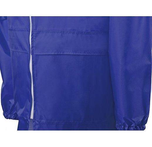 Дождевик Sunny gold, классический синий, размер XS/S