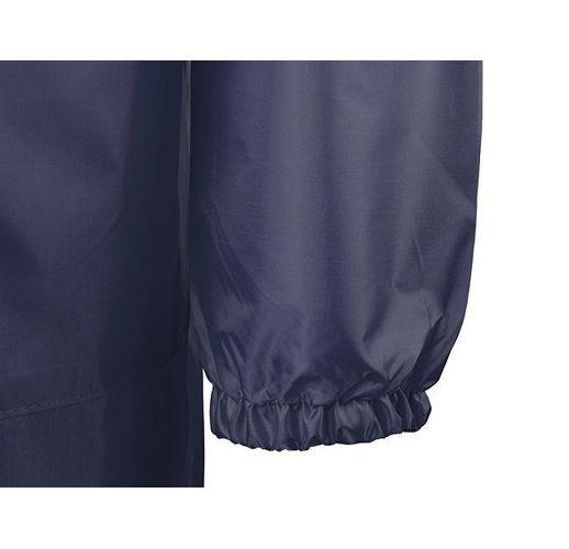 Дождевик Sunny gold, темно-синий, размер XL/XXL