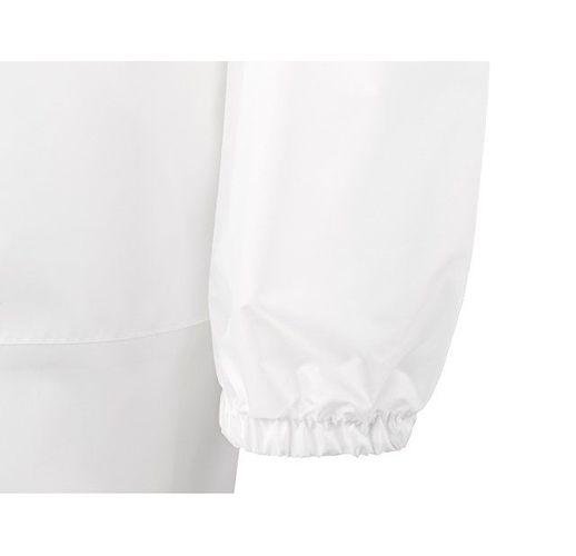 Дождевик Sunny gold, белый, размер XL/XXL