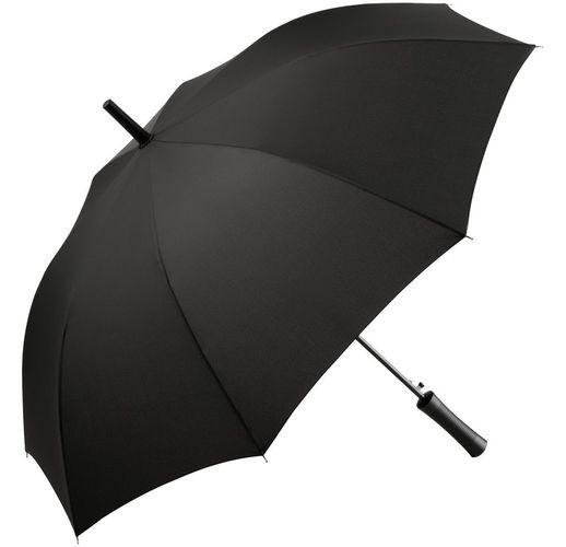 Зонт-трость Lanzer, черный