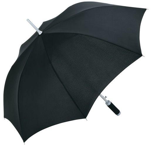 Зонт-трость Vento, черный