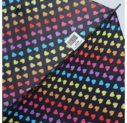 145 Зонт