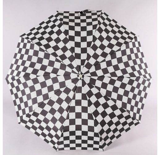 23969 Зонт