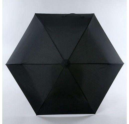 32360 Зонт