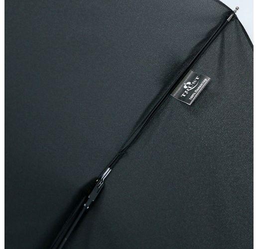 32420 Зонт