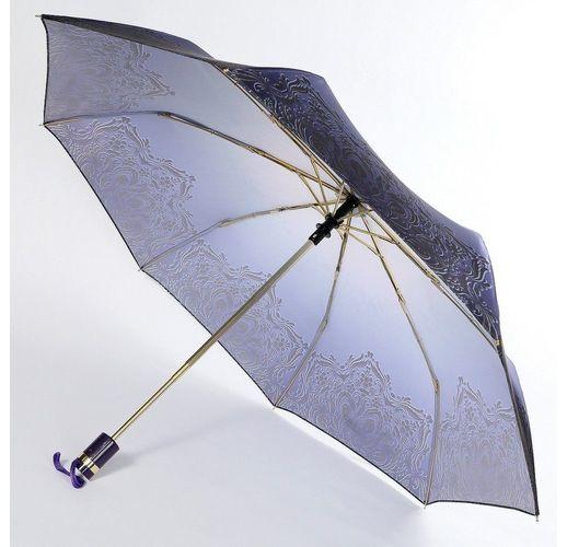 32473 Зонт