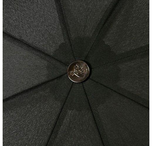 32970 Зонт