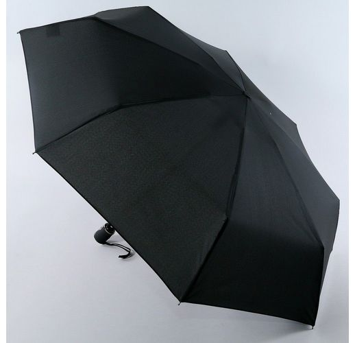42370 Зонт