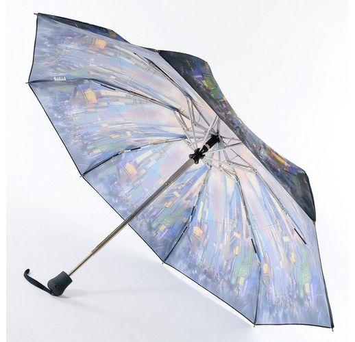 42375  Зонт