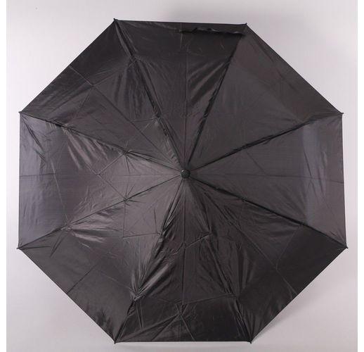 KE300 Зонт