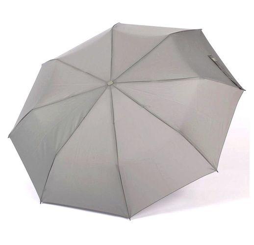 13981 Зонт