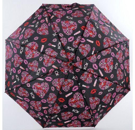 L352 Зонт