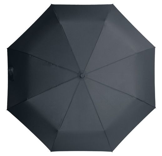 Зонт складной Unit Comfort, темно-синий