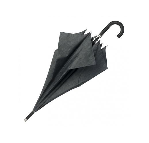 Зонт трость Illusion
