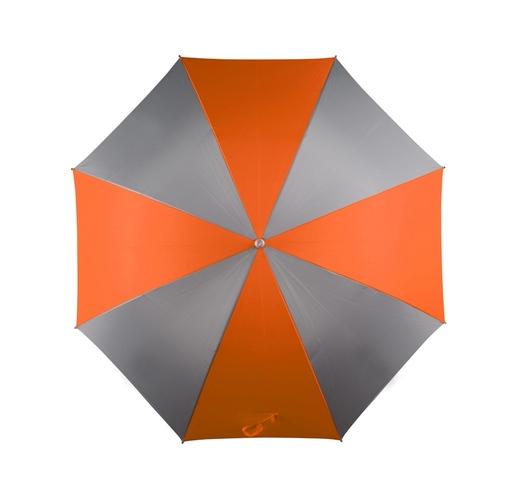 Зонт-трость Форсайт