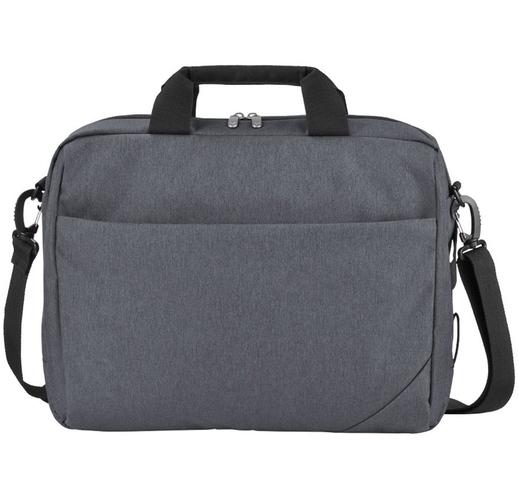 Конференц-сумка Navigator для ноутбука 14