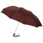 Зонт складной Oho