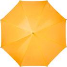 БРАМАНТЕ (оранжевый)