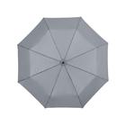 Зонт складной Oliviero
