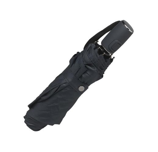 Зонт складной Loop