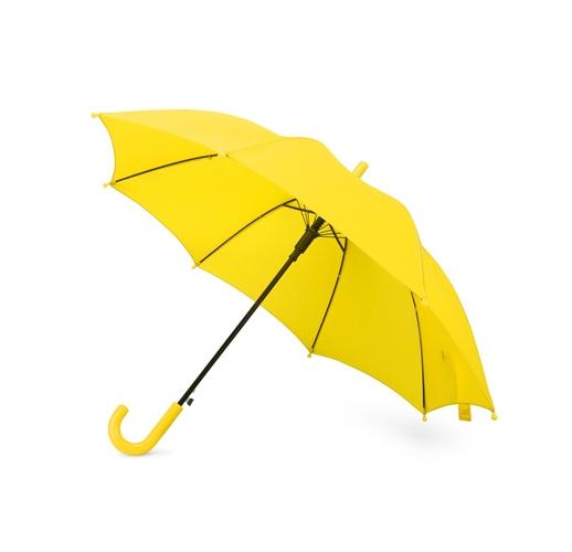 Зонт-трость Edison детский