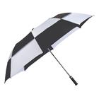 Зонт складной Norwich
