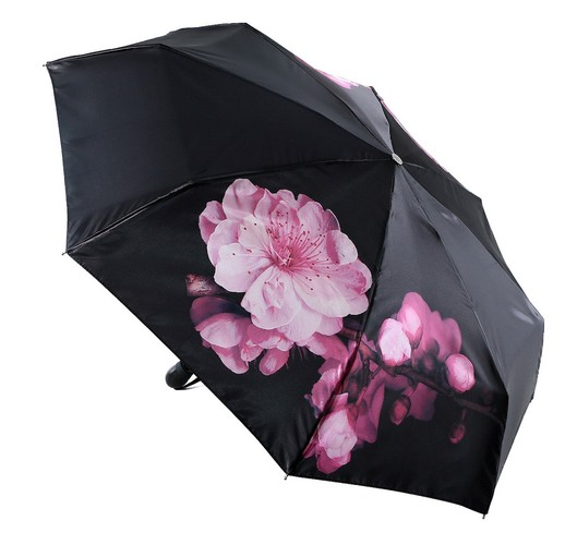 42372 Зонт