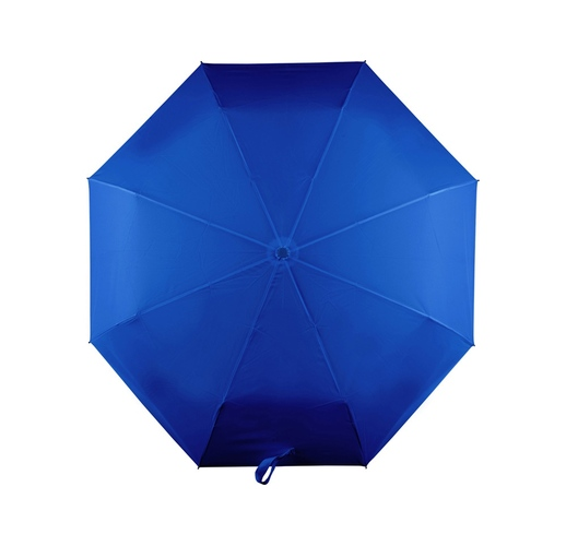 Зонт складной Сторм-Лейк