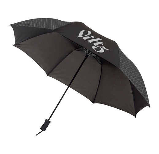 Зонт складной Victor