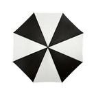 Зонт-трость Lisa